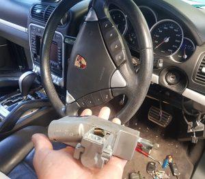 reparation-boiter-clés