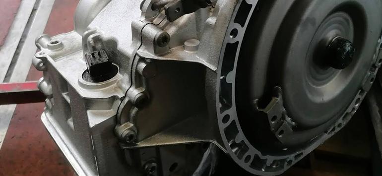 reparation-boite-de-vitesse