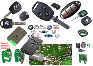 garageozcar-codage-clés